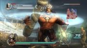 Dynasty Warriors 6: Empires: Neuer Screen zu Dynasty Warriors 6: Empires.