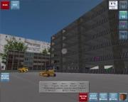 Sprengmeister-Simulator: Hier muss mit Sprengkreisen gearbeitet werden.