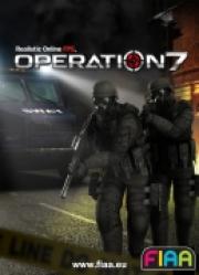 Operation 7