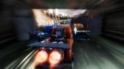GearGrinder: Screenshot aus GearGrinder