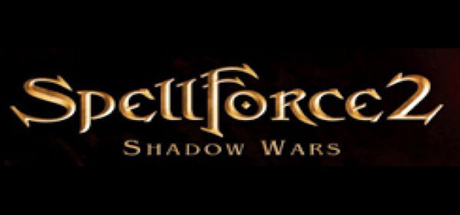 SpellForce 2: Shadow Wars - SpellForce 2: Shadow Wars