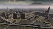 Homefront: Alcatraz Screenshot aus dem DLC The Rock