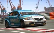 Volvo: The Game: Wer sich keinen Volovo leisten kann...fährt ihn trotzdem.