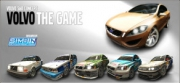 Volvo: The Game - Volvo: The Game