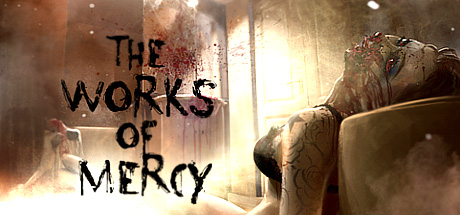 The Works of Mercy - The Works of Mercy