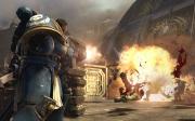 Warhammer 40.000: Space Marine: Screen aus dem kommenden Space Marine Ableger.