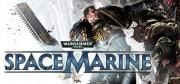 Warhammer 40.000: Space Marine - Warhammer 40.000: Space Marine