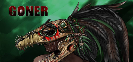 Goner - Goner