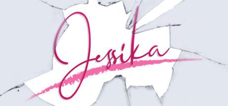 Jessika - Jessika