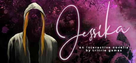 Jessika