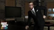 Grand Theft Auto IV: The Ballad of Gay Tony: Neues Bildmaterial zu Grand Theft Auto IV: The Ballad of Gay Tony