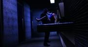 Grand Theft Auto IV: The Ballad of Gay Tony: Sex Screens aus GTA IV: The Ballad of Gay Tony
