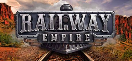 Railway Empire - Railway Empire
