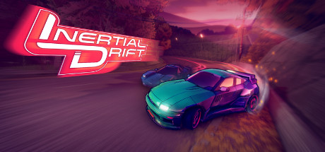Inertial Drift - Inertial Drift