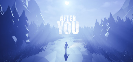 After You - After You