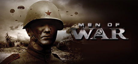 Men of War - Men of War