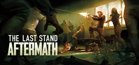 The Last Stand: Aftermath - The Last Stand: Aftermath