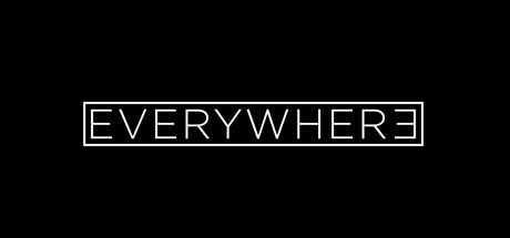 Everywhere - Everywhere