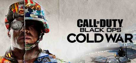Call of Duty: Black Ops Cold War - Call of Duty: Black Ops Cold War