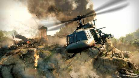 Call of Duty: Black Ops Cold War - Das sind die PC-Systemanforderungen für das kommende Cold War