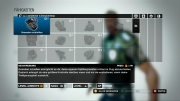 Brink: Neues Bildmaterial zeigt die Fähigkeiten des Shooters