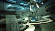 Brink: Screenshot zum Agents of Change DLC