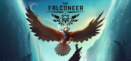 The Falconeer - The Falconeer