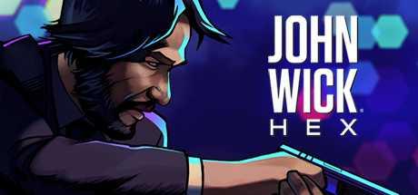 John Wick Hex - John Wick Hex