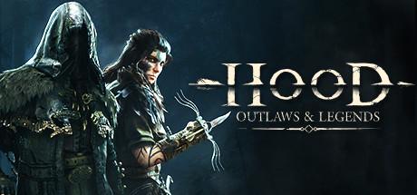 Hood: Outlaws & Legends - Hood: Outlaws & Legends
