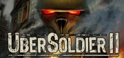 UberSoldier 2: The End of Hitler - UberSoldier 2: The End of Hitler