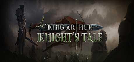 King Arthur: Knight's Tale - King Arthur: Knight's Tale