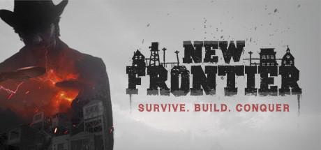 New Frontier - New Frontier
