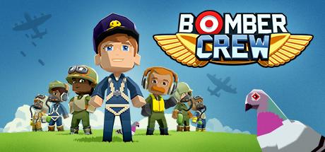 Bomber Crew - Bomber Crew