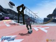 Street Gears: Screenshot - Street Gears