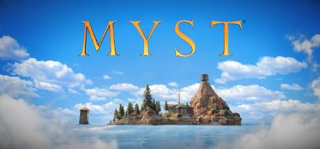 Myst 2021 - Myst 2021