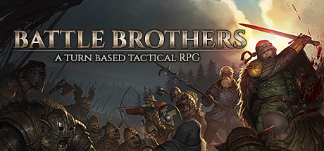 Battle Brothers - Battle Brothers