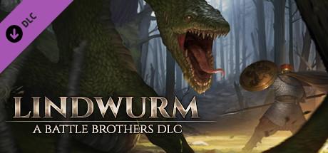 Battle Brothers - Lindwurm - Battle Brothers - Lindwurm