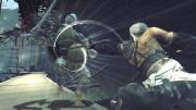 NIER: Erste Bilder zum Action-Adventure NIER