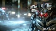 Crysis 2: Bildmaterial zum kostenlosen Ultra-Upgrade f�r den PC