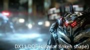 Crysis 2: Bildmaterial zum kostenlosen Ultra-Upgrade für den PC