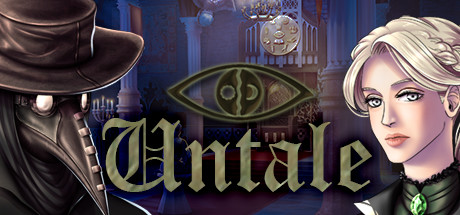 Untale: King of Revinia