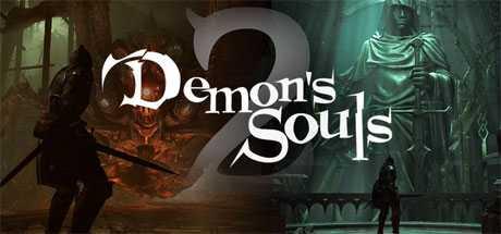 Demon's Souls 2020 - Demon's Souls 2020