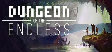 Dungeon of the Endless - Dungeon of the Endless