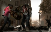 Left 4 Dead 2: High Res-Screens aus Left 4 Dead 2