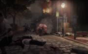 Left 4 Dead 2: Screenshot aus dem Download Content