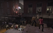 Left 4 Dead 2: Screenshot aus dem Download Content