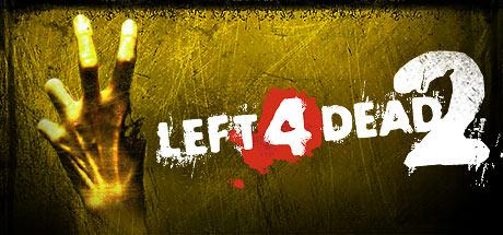 Left 4 Dead 2 - Left 4 Dead 2