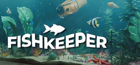 Fishkeeper - Fishkeeper