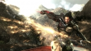 Metal Gear Rising: Revengeance - Konami gibt den offiziellen Releasetermin bekannt