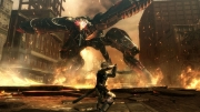 Metal Gear Rising: Revengeance - Konami und Platinum Games präsentieren Desperado Elite Trailer